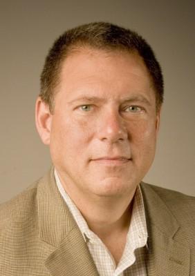 Erik Berkman