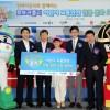 Hyundai Motor Robocar Poli CSR_MOU ceremony