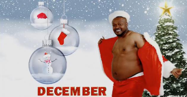 Jeff Schmitt Nissan >> Video Watch This Nissan Dealership S Odd Sexy Calendar