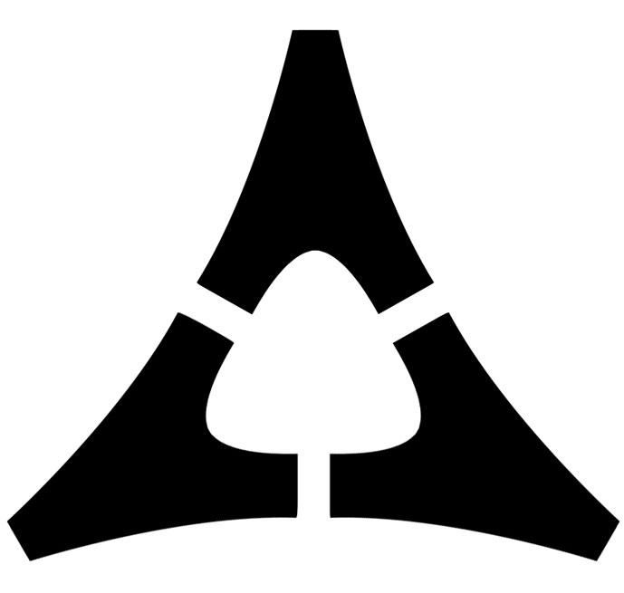 Dodge Fratzog Logo emblem