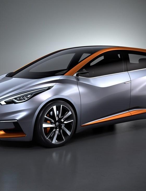 2016 Nissan Frontier Pricing For Sale Edmunds Autos Post