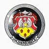 Oldsmobile Logo winged spur