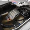 2000 Cadillac Northstar LMP No 19