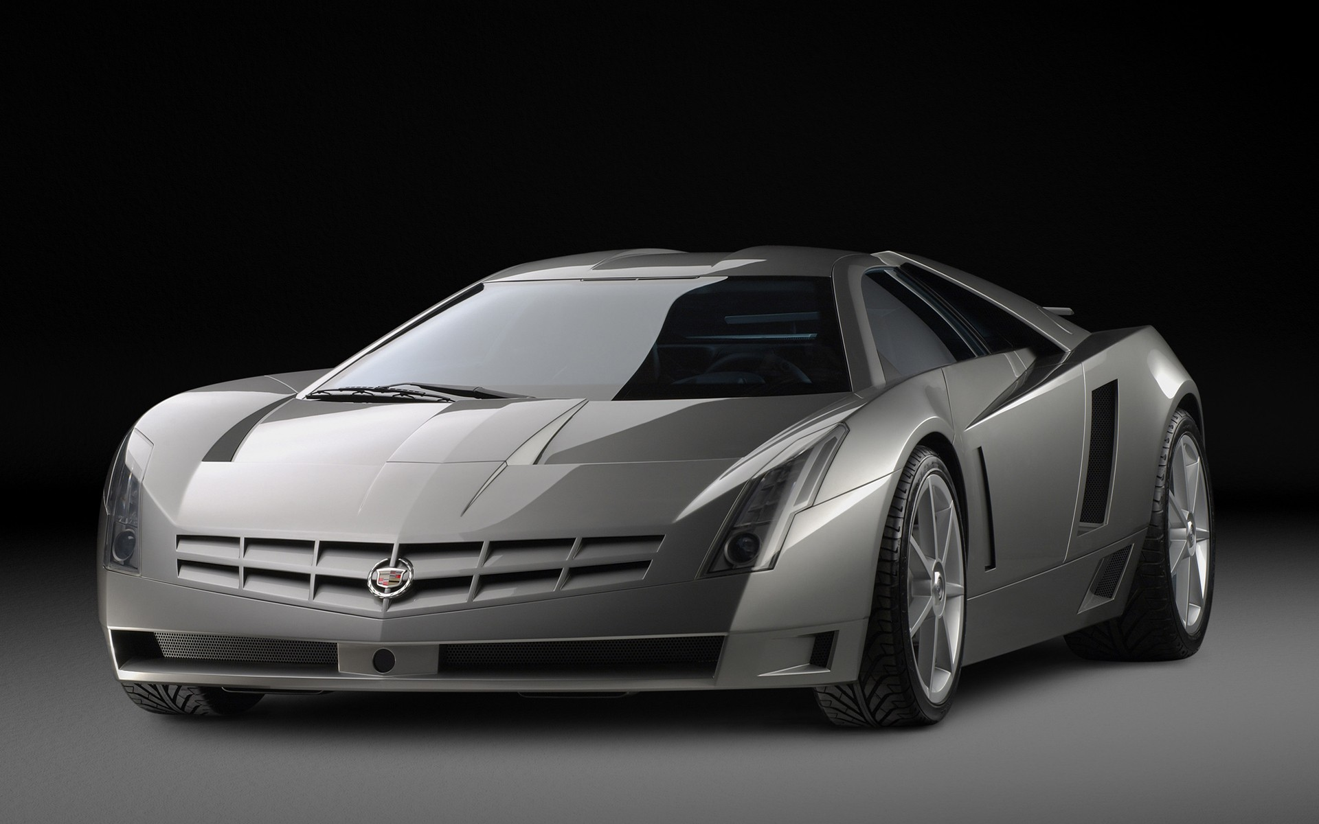 Could Cadillac's 2020 Plans Include a Hybrid Supercar? - The News Wheel