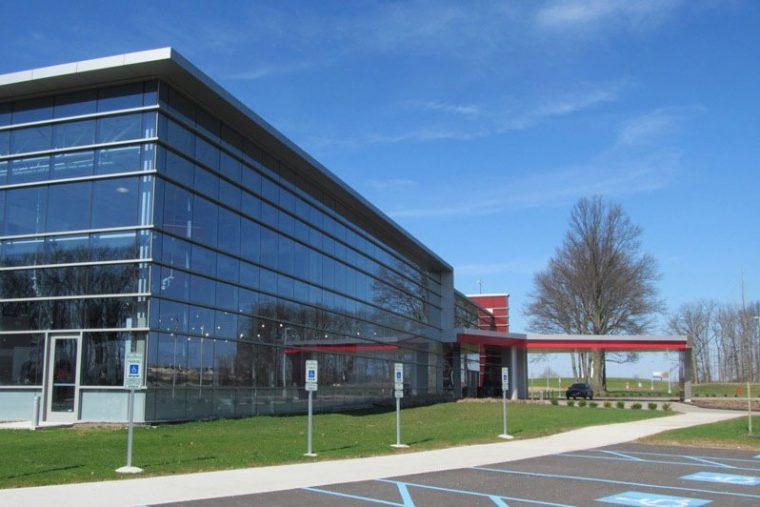 Honda-Heritage-Center-Front