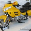 Last-Gold-Wing-motorcycle-produced-at-Marysville-Plant--at-Honda-Heritage-Center