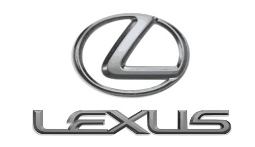 Image result for LEXUS LOGO