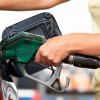 Top 7 Car Myths, Debunked: pumping gas