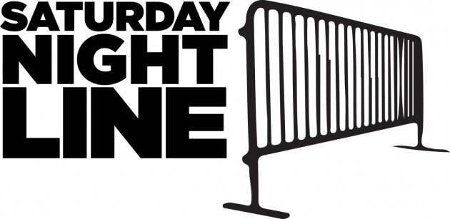"""Honda and NBCUniversal Launch """"Saturday Night Line"""""""