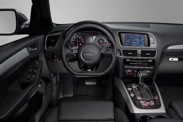 news-2013-to-2015-audi-q5-interior-01