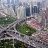 Surge in SUVs in China Attributed to Fear of Road Rage
