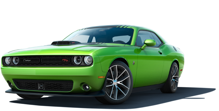 Best Exterior Colors Offered By Dodge The News Wheel