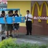 Why Drive-Thru Workers Hate You