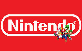 Nintendo is coming to Universal Studios