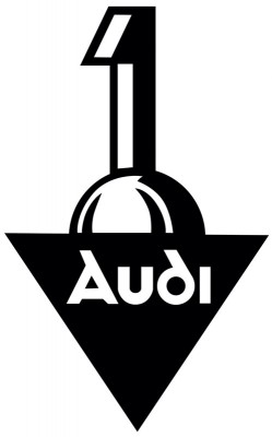 Old-original-Audi-logo-1909