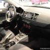 2015 Mitsubishi Lancer Evolution Technology