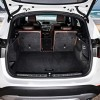2016 BMW X1 photos trunk cargo space