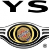 Chrysler_logo 1995 seal wings