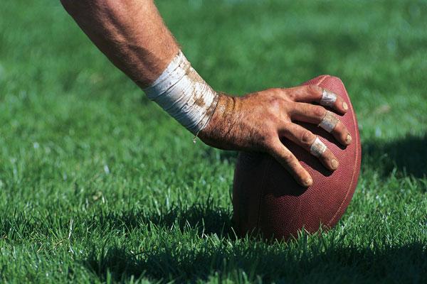 Hyundai Replacing GM as Official NFL Sponsor