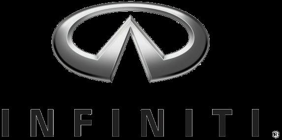 Infiniti_logo