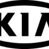 International American Kia logo