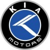 Kia K Logo Korean