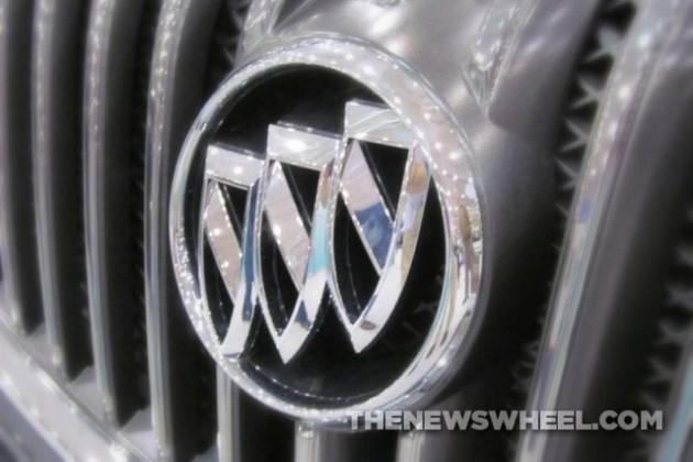 Buick-logo-badge-emblem tri shield