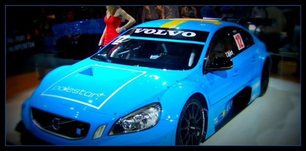 Financial terms of the deal have not been released, but it has been reported that all Polestar employees will now become employees of Volvo.