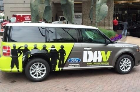 2015-Ford-Flex-DAV