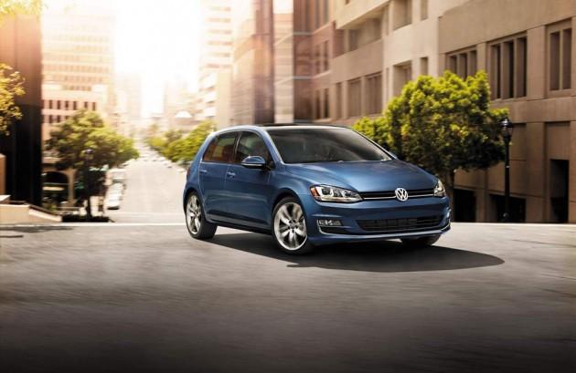 10 Safest New Cars For 2016