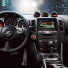 2016-nissan-370Z-coupe-touring-interior-black-leather-steering-wheel-navigation-system-large
