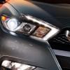 2016-nissan-maxima-signature-lighting-LED-detail-large