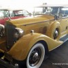 American-Packard-Museum-in-Dayton-Cars