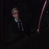 The Office - Broke - Ryan and the Van