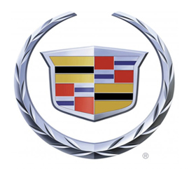Behind the Badge: Where Cadillac Got Its Crest (and Ducks ...