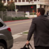 The Office - Delivery - I Just Did