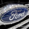 Ford-Logo-Badge