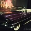 Graceland-Elvis-Presley-Automobile-Museum-1956-Cadillac-El-Dorado