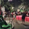 Graceland-Elvis-Presley-Automobile-Museum-Interior