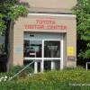 Kentucky-Toyota-Plant-Tour-entrace