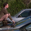 The Office - Livin' the Dream - Poops