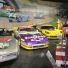 National-Corvette-Museum-Bowling-Green-NASCAR-display