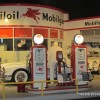 National-Corvette-Museum-Bowling-Green-gas-station-diorama