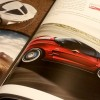 Randy Leffingwell Corvette Seven Generations Book Review Inside Pages