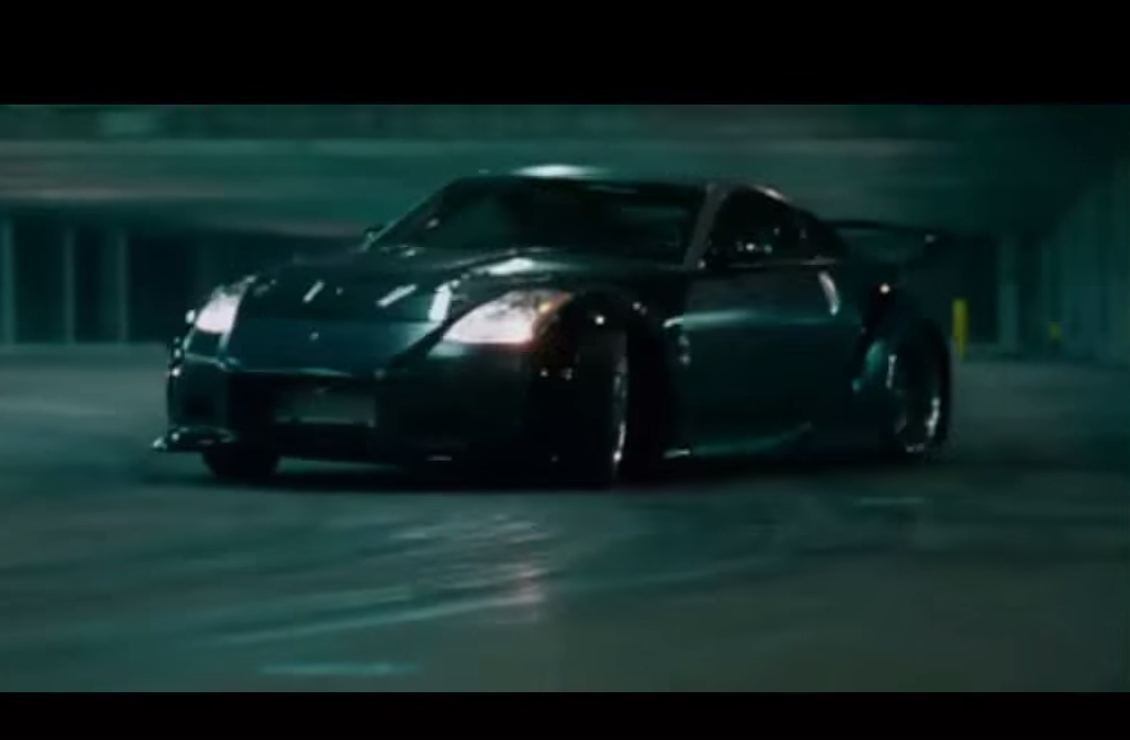 Road King For Sale >> Tokyo Drift Nissan for Sale in the UK - The News Wheel