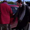 The Office - Traveling Salesmen - Amazing Race
