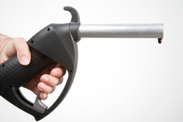 Find out what PMPG (passenger miles per gallon) is and how it's calculated