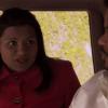 The Office - Whistleblower - Kelly in the Van
