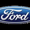 modern_logo_Ford