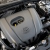 2016 Scion iA engine